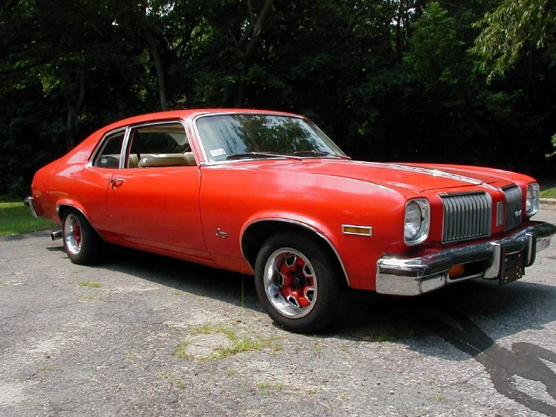 Remember the Apollo? My very first car my parents got me.. bought it ...