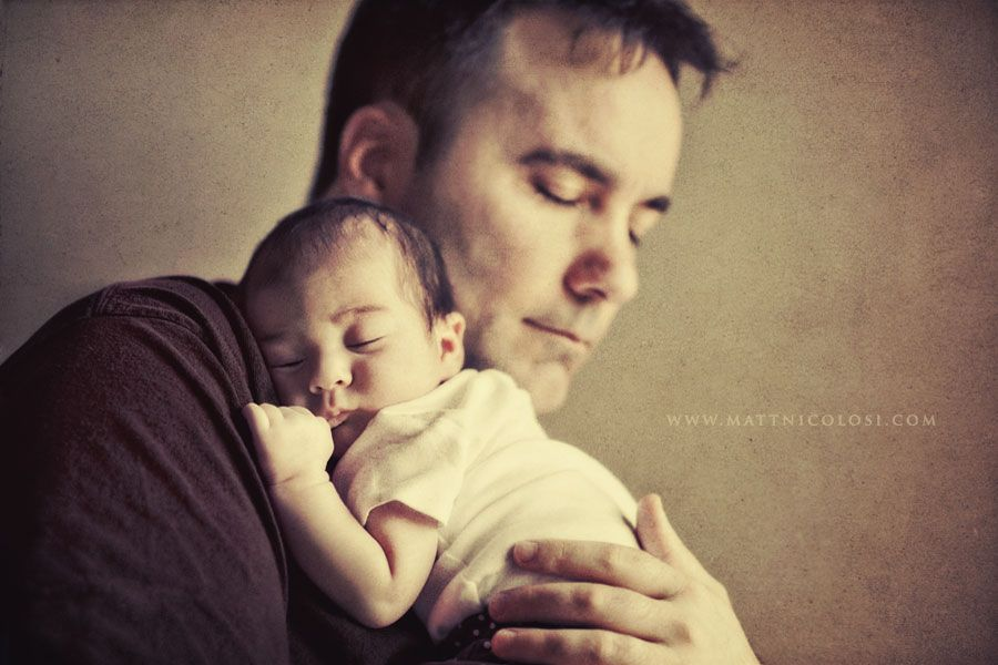 every dad needs a shot just like this with his baby girl...