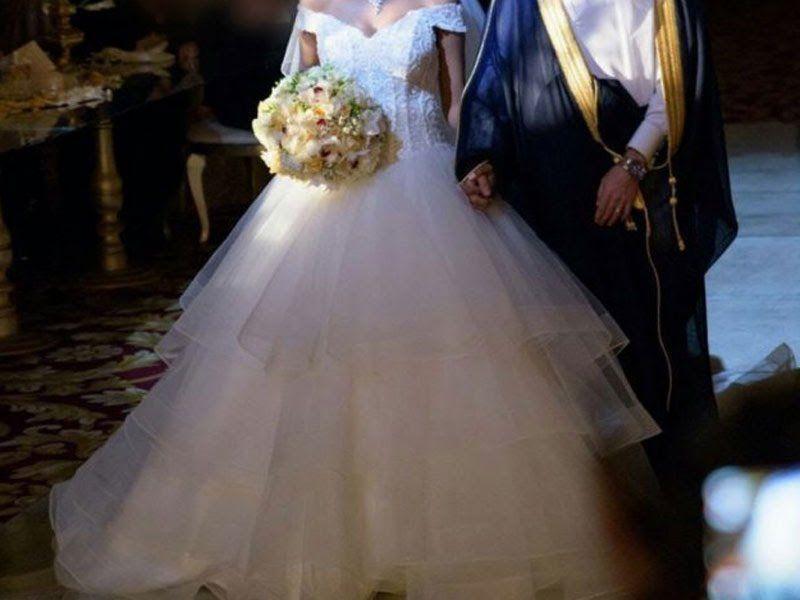 ليلة دخلة في رأس الخيمة بالإمارات لم تنته على خير هذا ما حدث ليلة دخلة في راس الخيمة لم تنته ليلة زفاف Arab Wedding Arabian Wedding Arabic Wedding Dresses