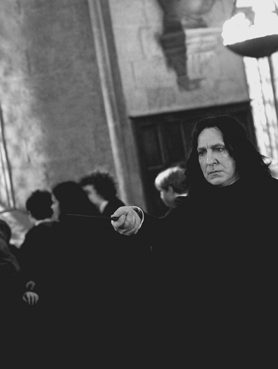 Pin von Sabrina Wehner auf Harry Potter | Think