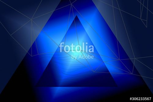 abstract blue design light wave wallpaper art illustration texture tunnel pattern digital curve backgrounds technology 3d line graphic white shape motion swirl waves line...