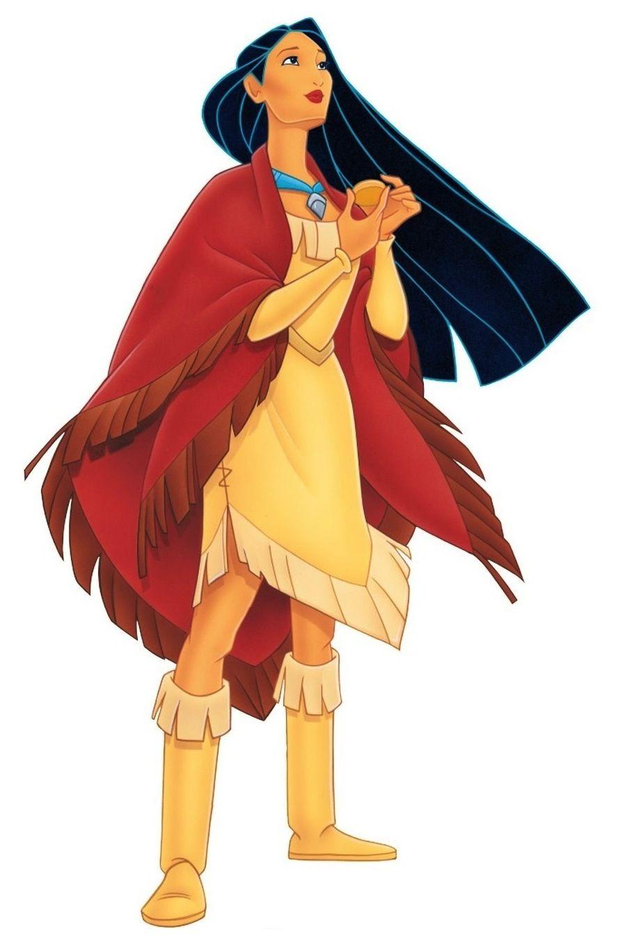 Dibujos De Pocahontas Para Imprimir Disney Princess Pocahontas Disney Pocahontas Princess Pocahontas