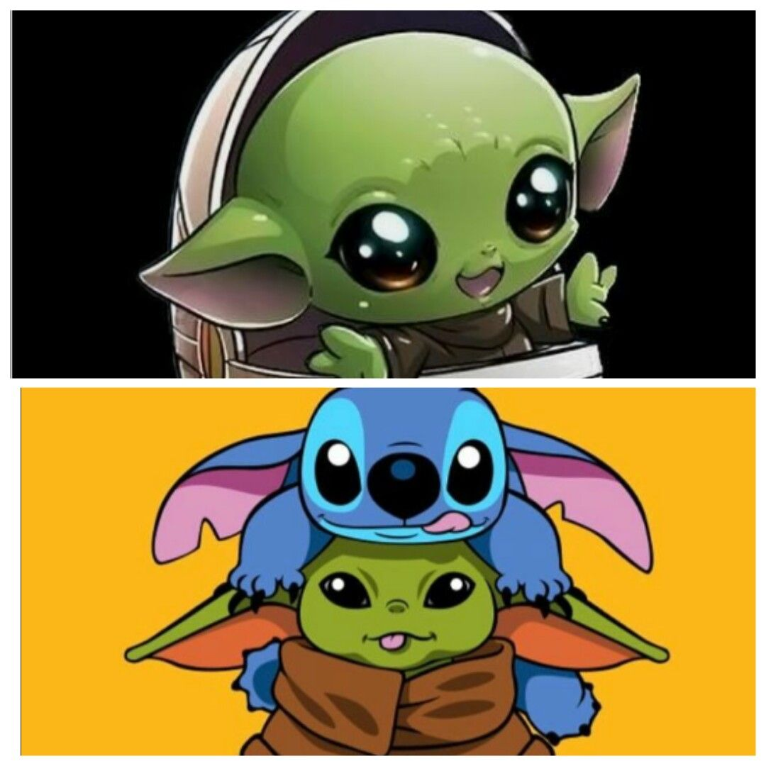 Pin By Lourenco Morais On Stitch Cute Cartoon Wallpapers Cute Stitch Baby Drawing