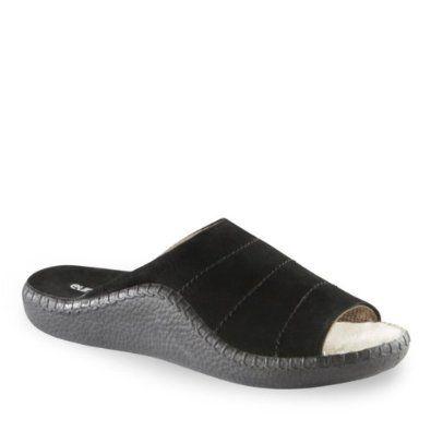 5250 Slide Sandals Europedica. $65.99