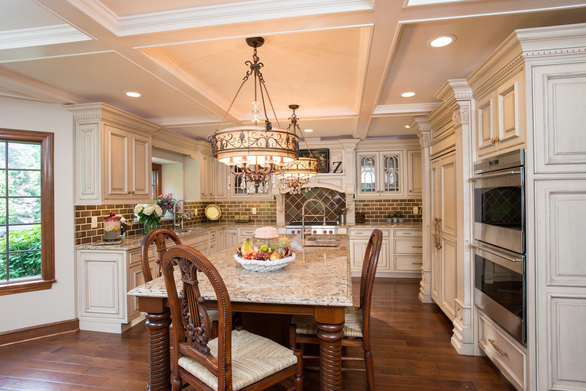 kitchen planning design installation remodeling kitchen plans kitchen remodel beautiful on kitchen remodel planner id=41833