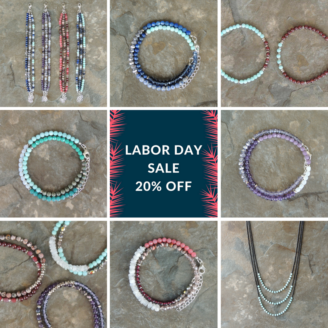you labor do sale to huge bonanza jewellery want pin jewelry off save on day