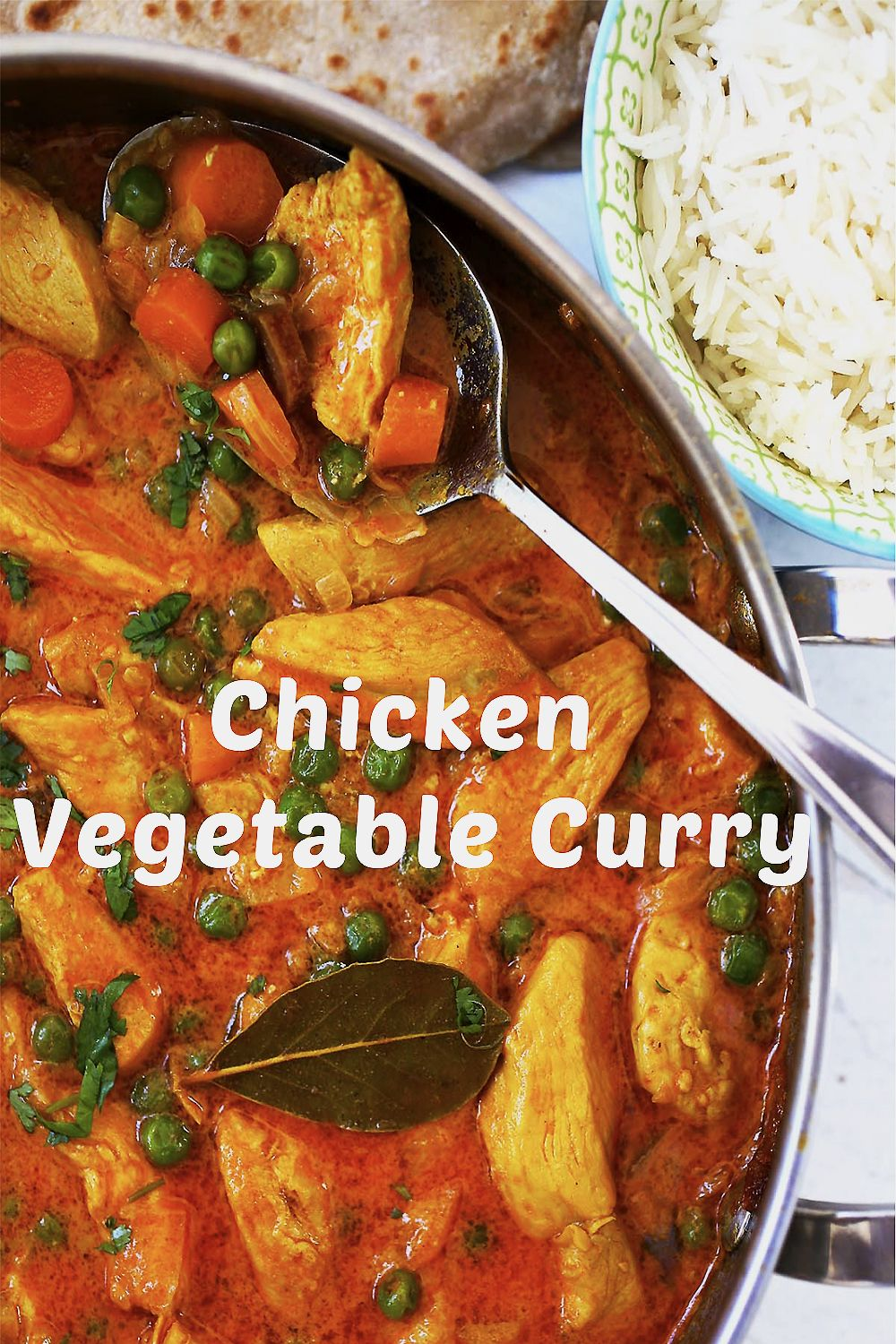 Chicken Vegetable Curry Guss Cooks Recipe In 2020 Chicken Vegetable Curry Vegetable Curry Recipes Vegetable Curry