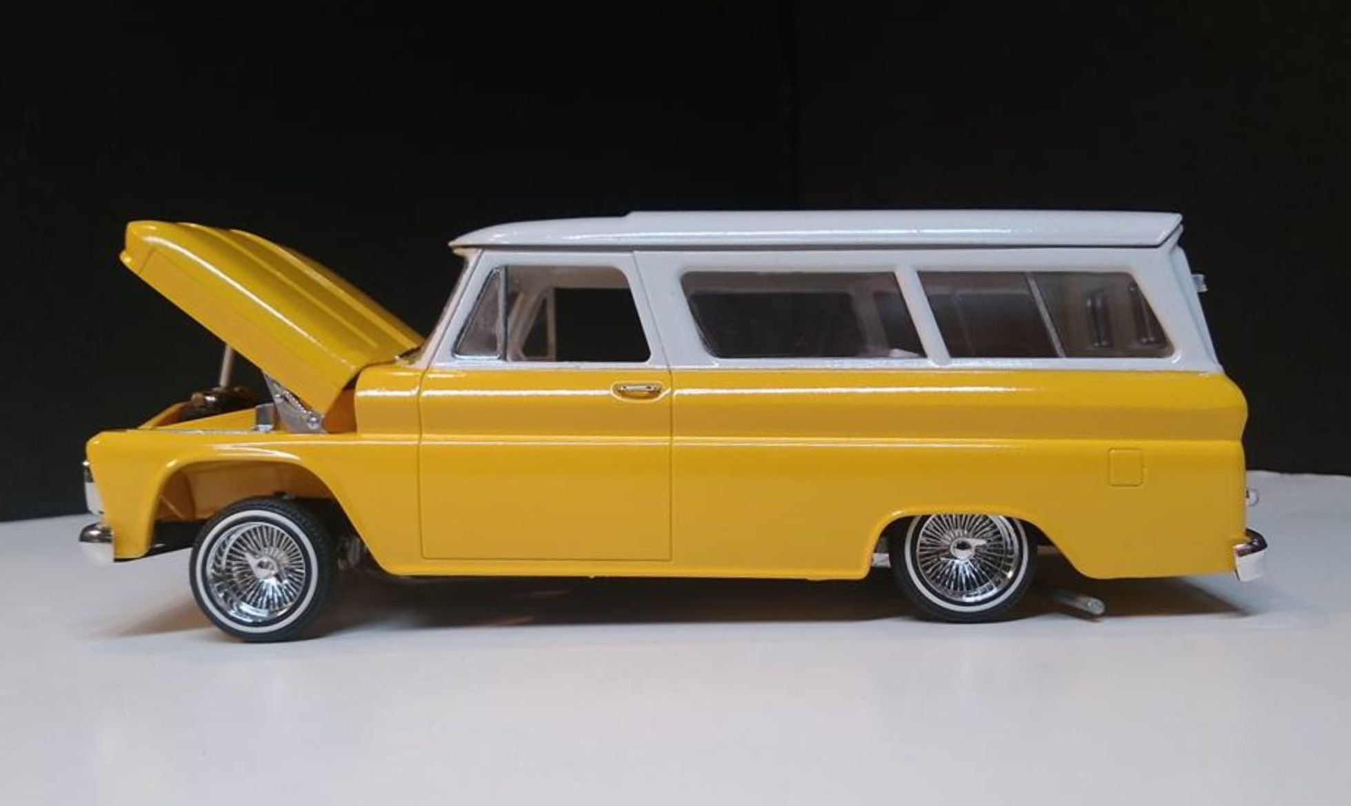 Pin by Ronald Drain on Model cars 2 Scale models cars