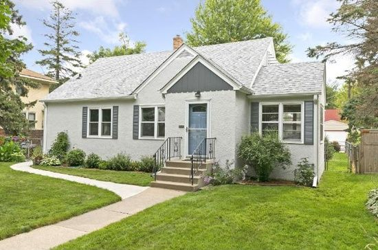 1472 Hamline Ave N Saint Paul Mn 55108 House Hunting Saint Paul Outdoor Structures