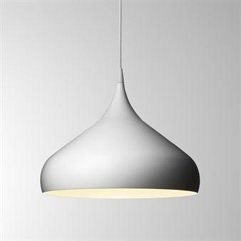 Spinning Bh2 Pendant Hangande Lampa Hangande Belysning Modern Belysning