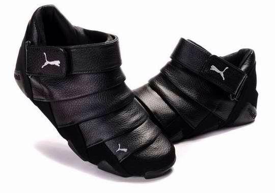 Puma Satori   High shoes, Shoes, Cheap