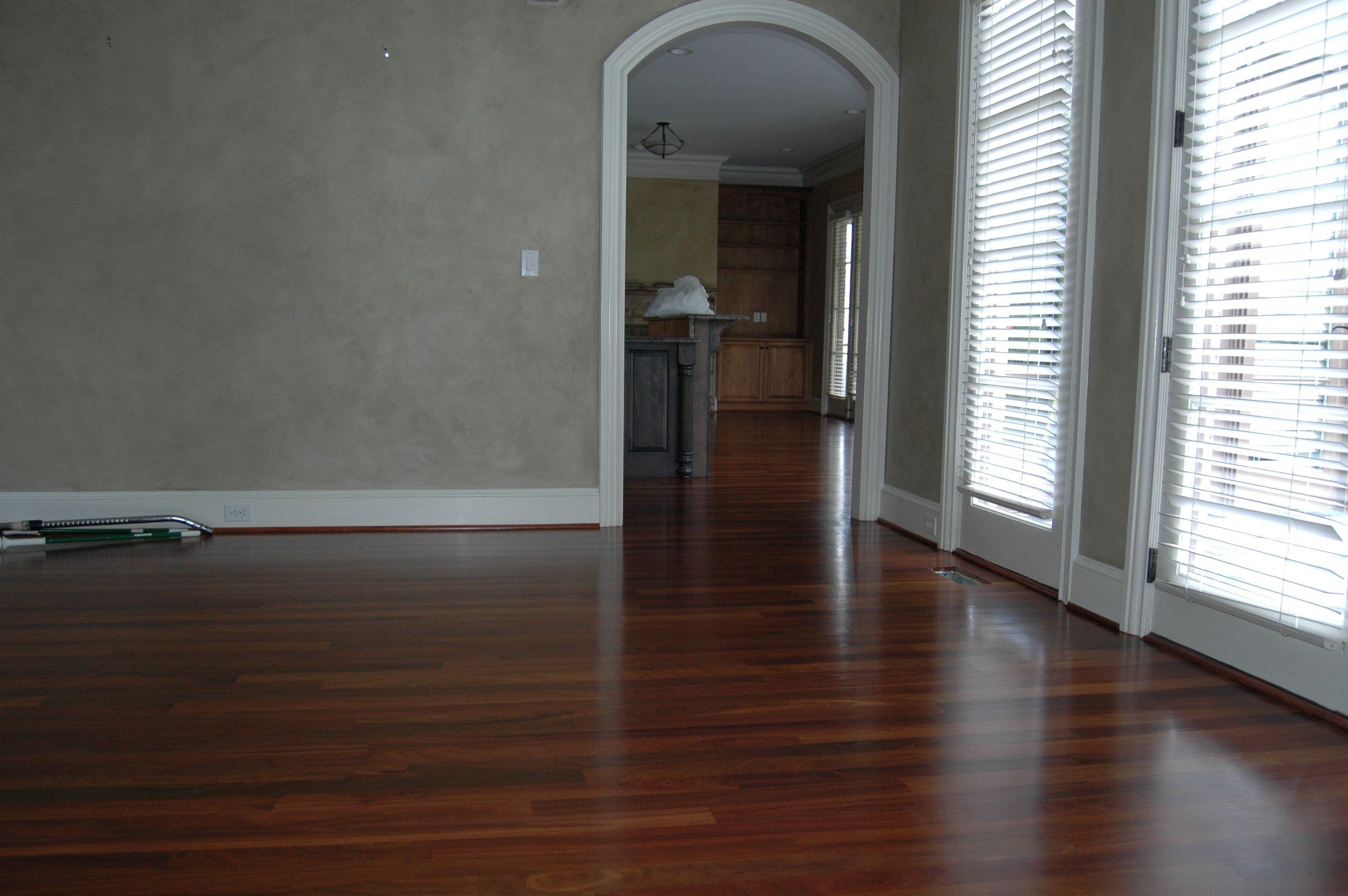 Hardwood floor matching furniture glblcom pinterest