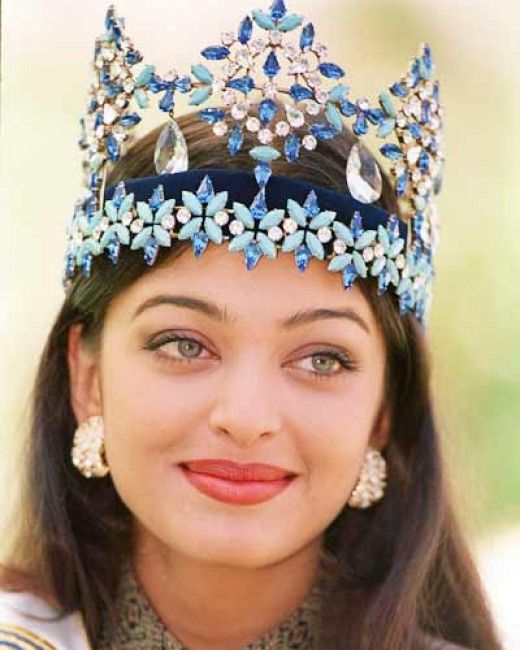 Aishwarya Rai Teenage Pictures Indian Actress Images Age Photos Aishwarya Rai Bachchan