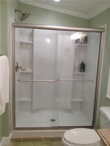 Mobile Home Shower Replacement Bing Images Mobile Home