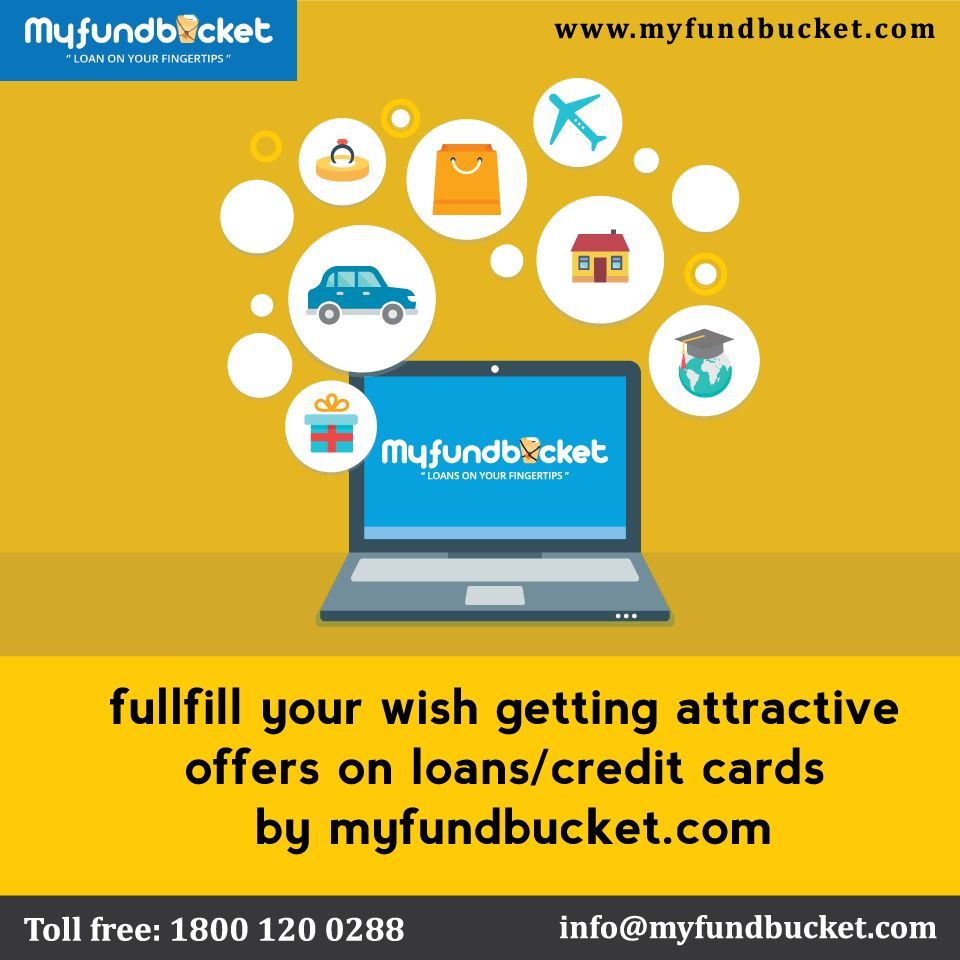best offers on credit card personal loan apply httpswww - Personal Loan On Credit Card