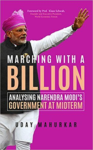 Download free marching with a billion analysing narendra modis download free marching with a billion analysing narendra modis government at midterm by pdf ebook fandeluxe Images