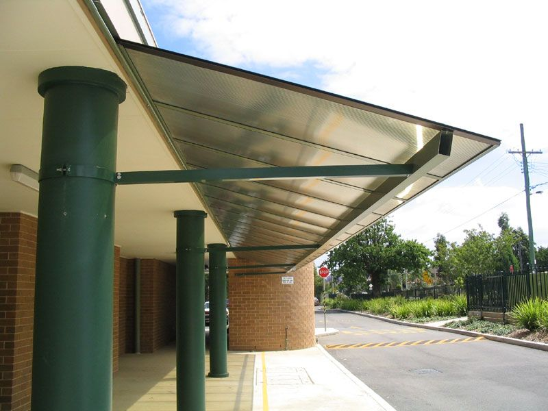 Flat Window Awnings Blind Elegance Outdoor Blinds Northern Beaches Outdoor Blinds Window Awnings Awning Over Door