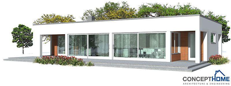 House design small ch also orange groove pinterest rh in
