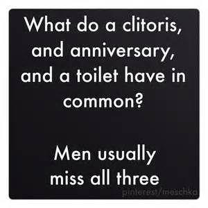 New dirty erotic jokes