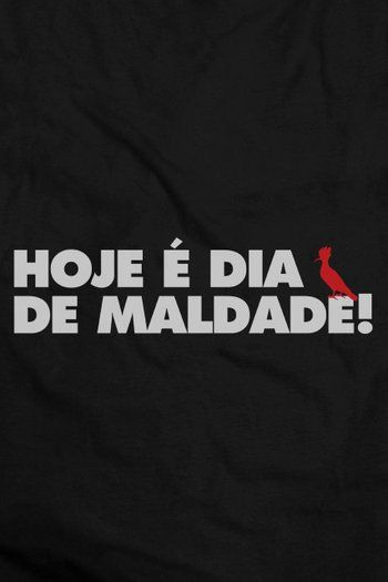 Camiseta Dia De Maldade Texto Grandes Verdades Frases Quotes E