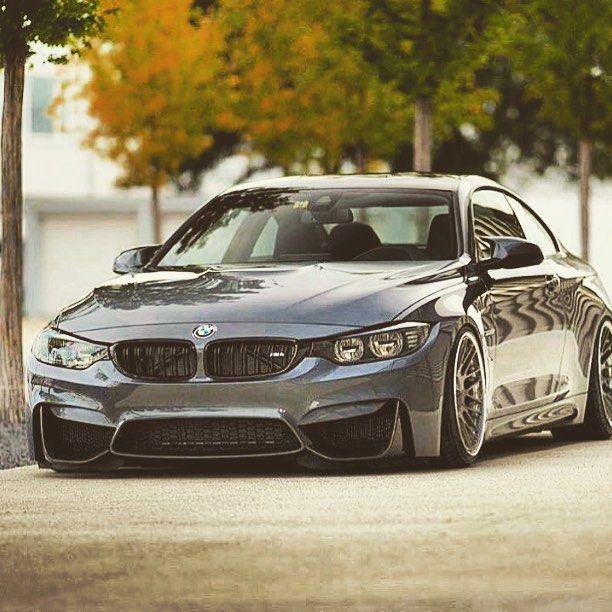 #bmw #m4 #sport #really #german #car #sport #carporn