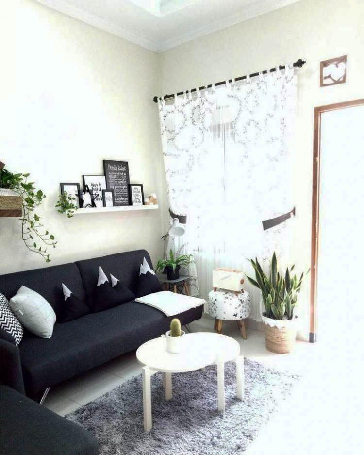 Ikea Staying Room Design Ideas Zeltahome Com Minimalist Living Room Minimalist Living Room Design Home Room Design