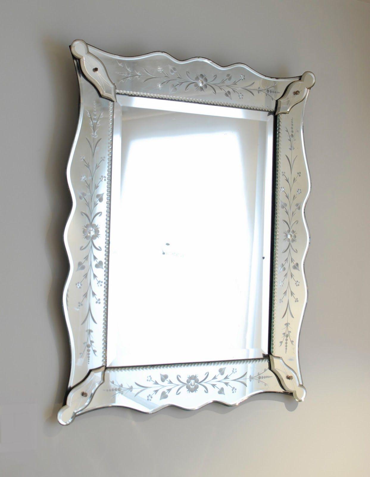 Hermosa Uñas Conjunto De Espejos Embellecimiento - Ideas de Diseño ...