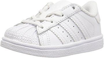 adidas Originals Kids  Superstar I Sneaker  8ae30b825b
