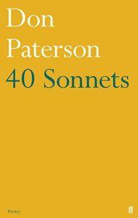 40-Sonnets-(1).jpg