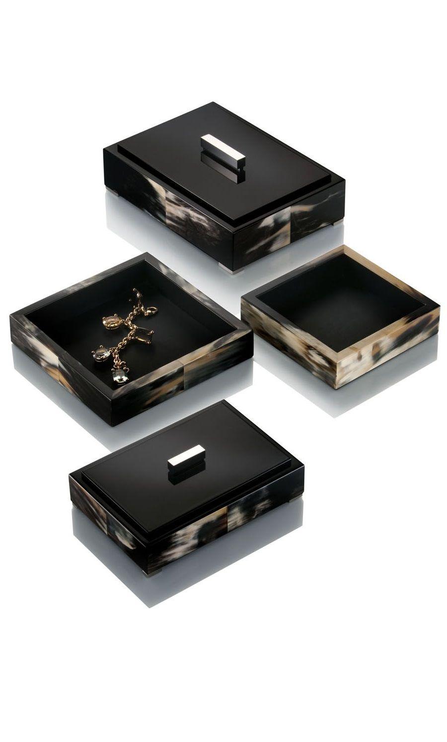 Pin On Luxury Gift