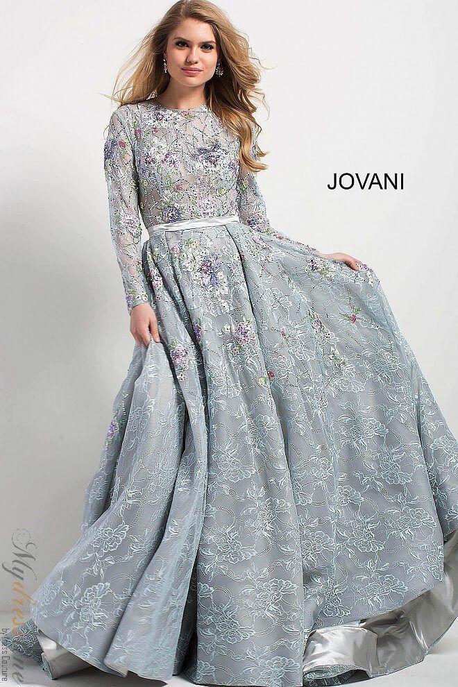 Jovani 54550 Evening Dress Lowest Price Guaranteed New Authentic