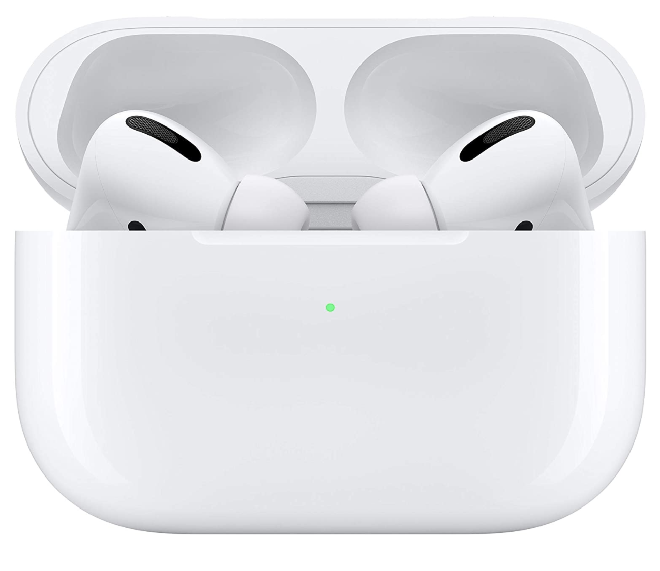 Apple Airpods Pro In 2020 Airpods Pro Noise Cancelling Wireless Earbuds