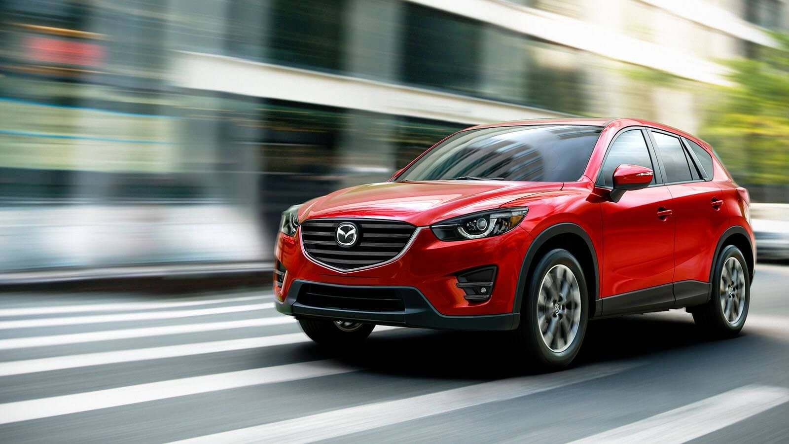 in crossover prices a starting news when released pricing has subcompact arrives suv been small dealerships for mazda price it of will cx have revealed the