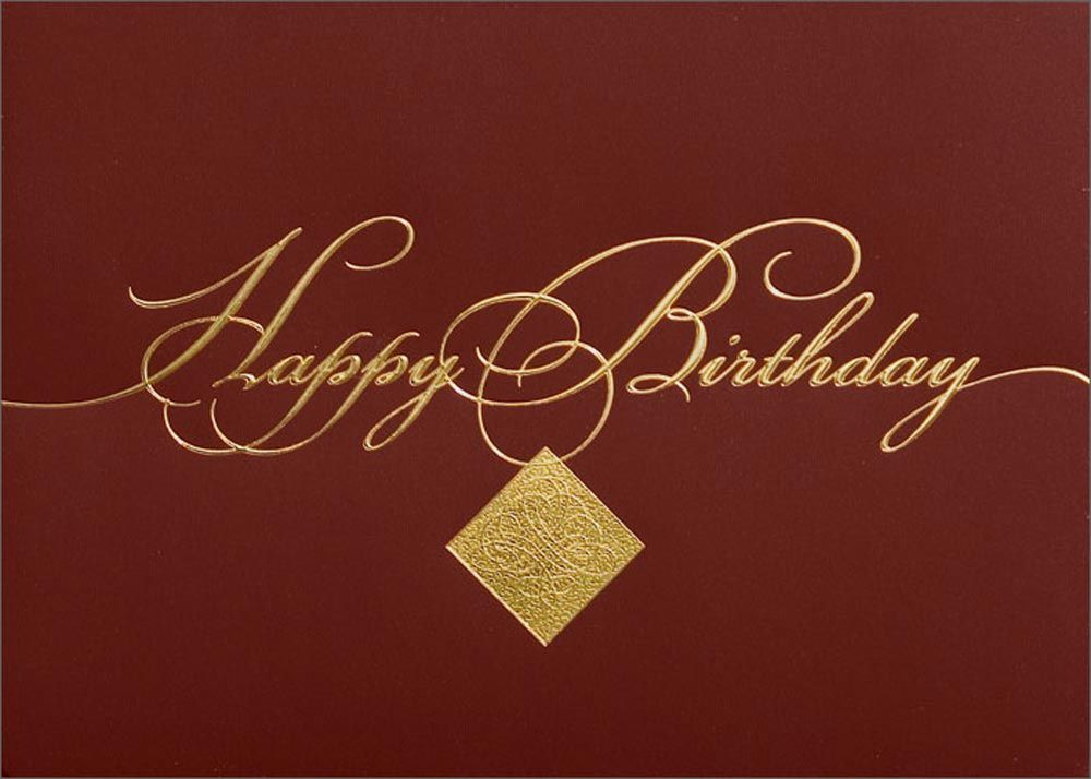 17 Best images about KCU Birthday Cards – Corporate Birthday Greetings
