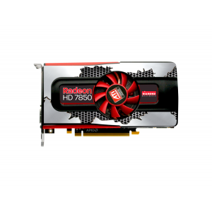 7850pe52g Diamond Amd Radeon Hd 7850 Pcie 2g Gddr5 Video Graphics Card With Images Graphic Card Video Graphics Cards
