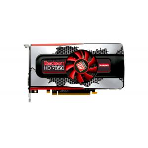 DIAMOND 7770PE51G AMD Graphics Treiber Windows XP