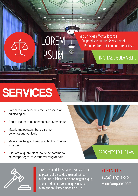 Legal a5 promotional flyer httppremadevideosa5 flyer legal a5 promotional flyer httppremadevideosa5 flyer maxwellsz