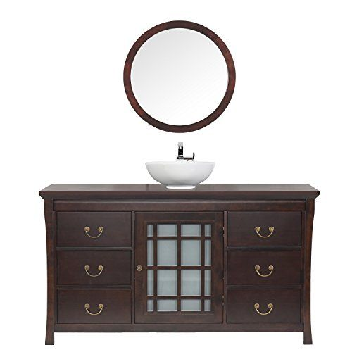 pin se in jocelyn double urban bathroom vanity furnishing s
