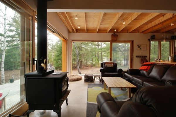 Google Image Result for http://www.neamhouse.com/wp-content/uploads/2011/05/Modern-House-Design-Pine-Lake-Cottage-in-Perth-3.jpg