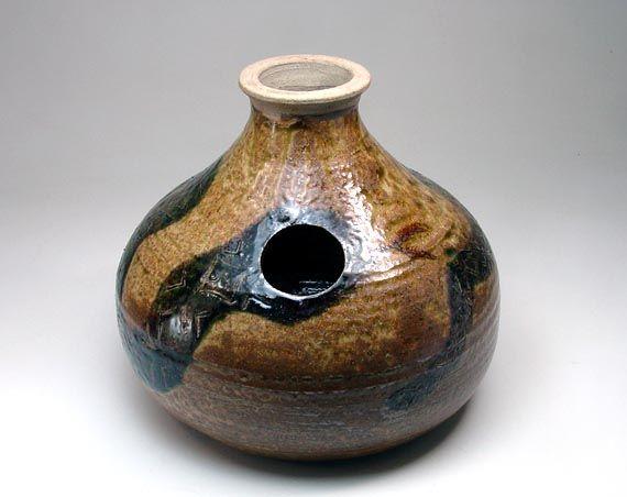 ceramic instrument - Google 搜尋