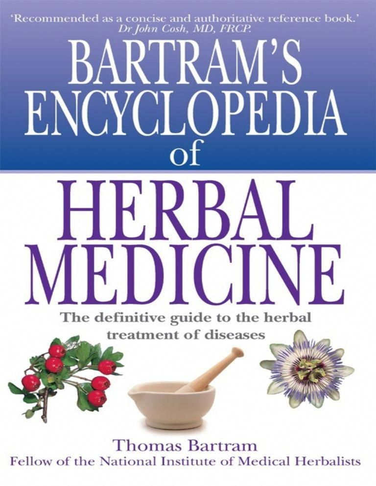 Of ebook encyclopedia download free homeopathy