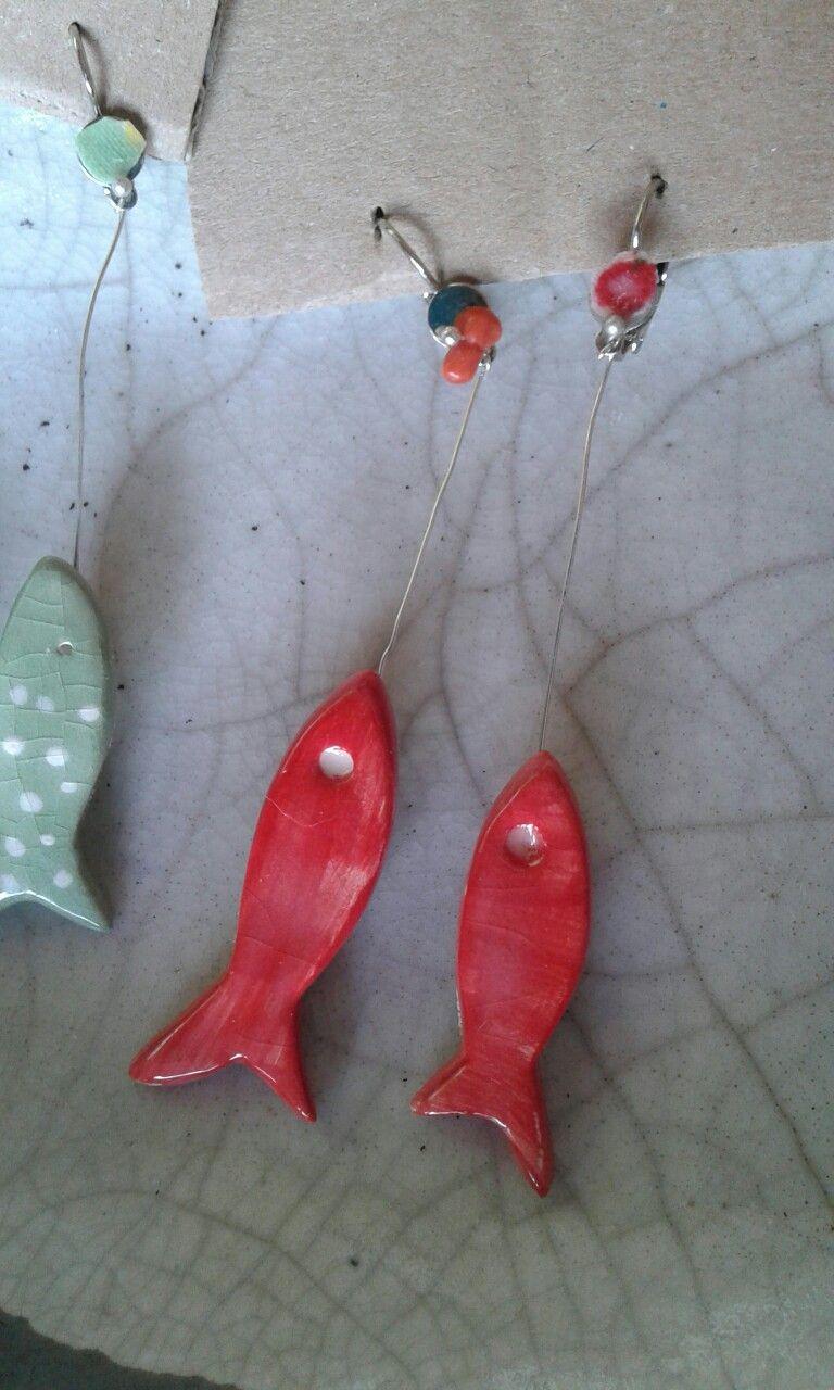 I pesciolini di Nina