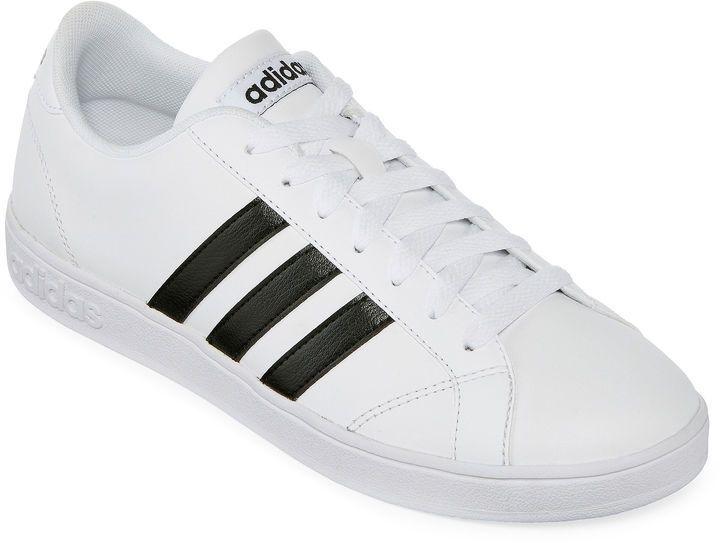 Adidas adidas NEO Baseline Women\u0027s Athletic Shoes | Sports Shoes |  Pinterest | Adidas shoes, Adidas and Adidas superstar