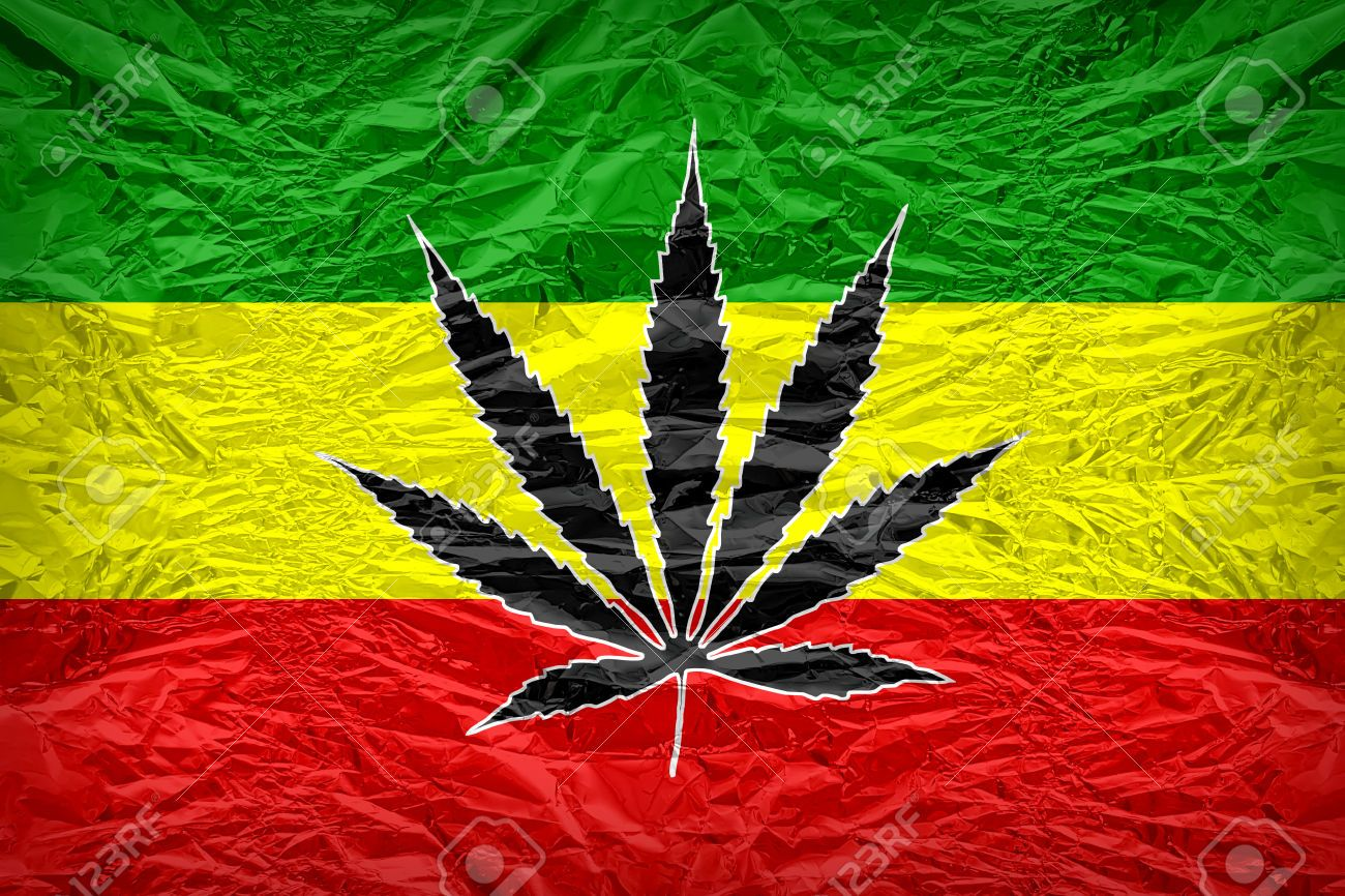 Wallpaper iphone rasta - Download Free Apple Iphone G Rasta Wallpapers Most Downloaded 640 1136 Rasta Iphone Wallpaper