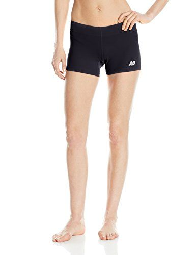 sale retailer 4d345 76089 NEW BALANCE New Balance Women S Ultra Hot Shorts.  newbalance  cloth