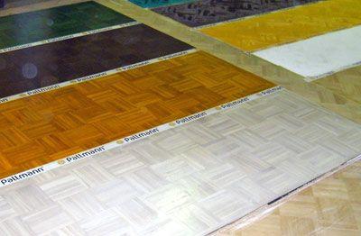 parkett f rben beizen lackieren kalken einf rben boden pinterest parkett parkett. Black Bedroom Furniture Sets. Home Design Ideas