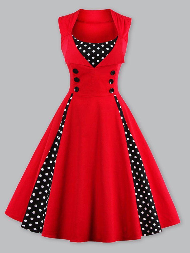 I like this. Do you think I should buy it?   roupas anos 60   Pinterest