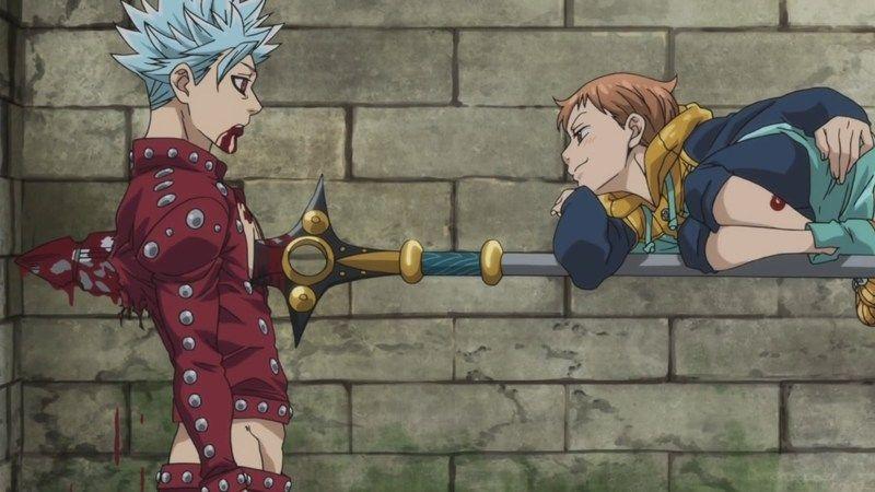 Hi ban 3 seven deadly sins anime seven deadly sins anime