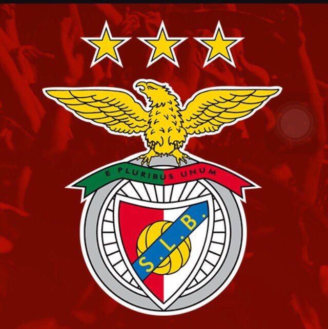 1904, Sport Lisboa e Benfica, Lisboa Portugal #Lisboa #Portugal #Benfica (L8)