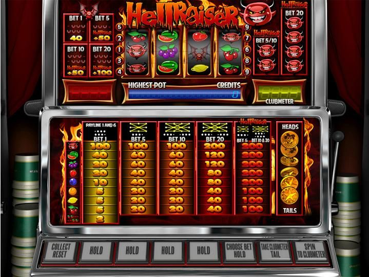 Online slots no deposit keep what you win